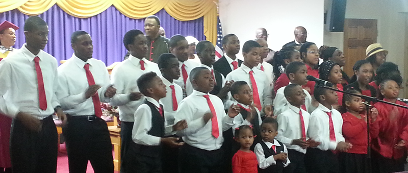 Youth Choir_opt