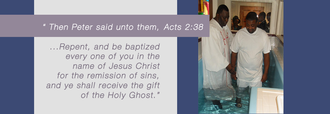 Baptism_slide_gc